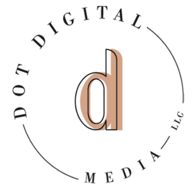 Dot Digital Media LLC